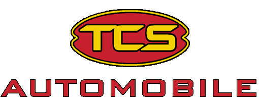 HWS || TCS Scharnagl